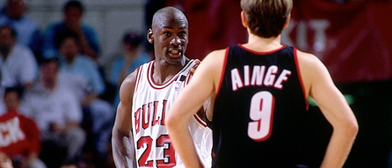 michael-jordan-1992-finals