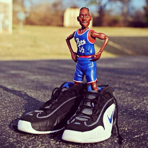 lil penny