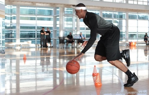 MELO-Nike-TrainingCamp