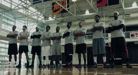Nike-Pro-Training-Camp