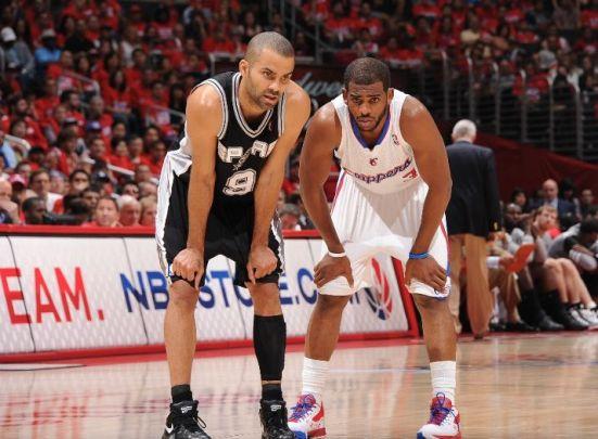 Spurs7