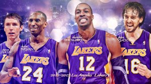 lakers9