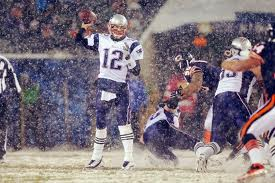 Tom Brady: The Greatest Of All Time(Video)