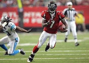 Michael Vick: The Most Electricfying QB Ever(Video)