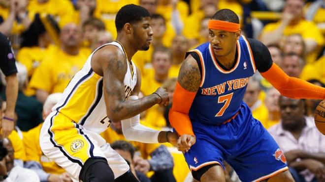 NBA25