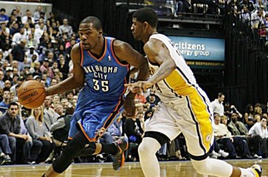 #TTO Christmas Special Part 2: KD and PaulGeorge